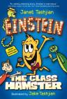 Einstein the Class Hamster (Einstein the Class Hamster Series #1) Cover Image