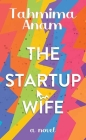 The Startup Wife Cover Image