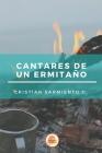Cantares del Ermitaño Cover Image