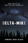 Delta-Mike Cover Image