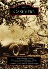 Cashmere (Images of America) Cover Image