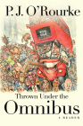 Thrown Under the Omnibus: A Reader Cover Image
