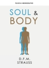 Soul & Body Cover Image