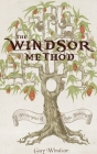 The Windsor Method Cover Image