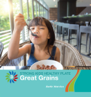 Great Grains Cover Image