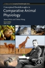 Conceptual Breakthroughs in Comparative Animal Physiology Cover Image