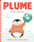 Plume: World Explorer Cover Image