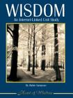 Wisdom: An Internet-Linked Unit Study Cover Image
