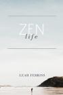 ZEN life Cover Image
