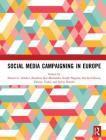 Social Media Campaigning in Europe Cover Image
