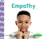 Empathy (Character Education) Cover Image