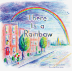 There is a Rainbow Cover Image