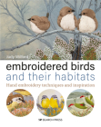 Embroidered Birds and their Habitats Cover Image