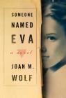 Someone Named Eva Cover Image