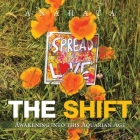 The Shift: Awakening into This Aquarian Age Cover Image
