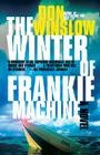 The Winter of Frankie Machine Cover Image