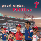 Good Night, Phillies Cover Image