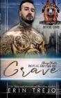 Grave: Royal Devils MC Chicago Cover Image