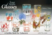 Sour Cream Glasses Cover Image