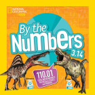 By the Numbers 3.14: 110.01 Cool Infographics Packed With Stats and Figures Cover Image