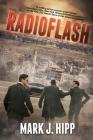 Radioflash Cover Image
