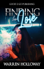 Finding Her Love Cover Image
