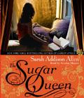 The Sugar Queen Cover Image