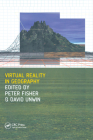 Virtual Reality in Geography Cover Image