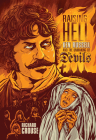 Raising Hell: Ken Russell and the Unmaking of the Devils Cover Image