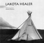 Lakota Healing: A Soul Comes Home-Photos by Marco Ridomi Cover Image