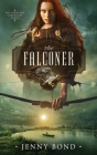 The Falconer Cover Image