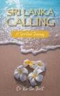Sri Lanka Calling: A Spiritual Journey Cover Image