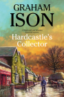 Hardcastle's Collector: A Police Procedural Set During World War One Cover Image