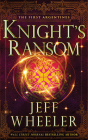 Knight's Ransom Cover Image
