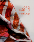 Jorg Hartig. Realpop Cover Image