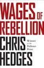 Wages of Rebellion Cover Image