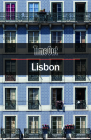 Time Out Lisbon City Guide (Time Out Guides) Cover Image
