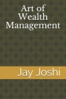 Art of Wealth Management Cover Image