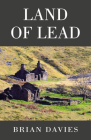 Land of Lead Cover Image