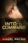 Into His Command Cover Image