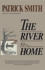 The River Is Home Cover Image