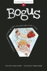 Bogus (Aldo Zelnick Comic Novel #2) Cover Image
