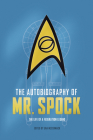 The Autobiography of Mr. Spock Cover Image