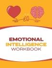 Emotional Intelligence Workbook Cover Image