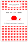 Red Ocean Traps (Harvard Business Review Classics) Cover Image