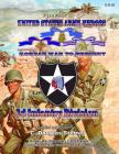 United States Army Heroes - Korean War to Present: 2d Infantry Division - Volume II Cover Image