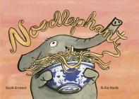 Noodlephant Cover Image