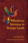 Wondrous Journeys in Strange Lands Cover Image