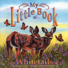 My Little Book of Whitetails Cover Image