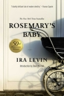 Rosemary's Baby: A Novel Cover Image